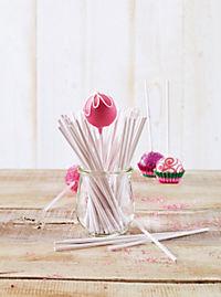 Lolli-Sticks für CakePops, 48 Stück - Produktdetailbild 2
