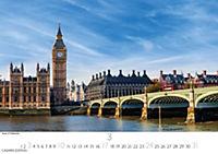 London 2019 - Produktdetailbild 3