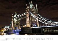 London 2019 - Produktdetailbild 7