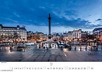 London 2019 - Produktdetailbild 9