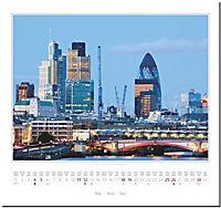 London 2019 - Produktdetailbild 1