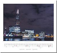 London 2019 - Produktdetailbild 5