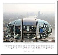 London 2019 - Produktdetailbild 11