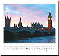 London 2019 - Produktdetailbild 13