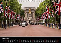 London 2019 (Wall Calendar 2019 DIN A4 Landscape) - Produktdetailbild 3