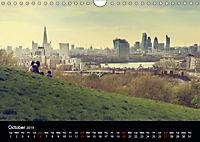 London 2019 (Wall Calendar 2019 DIN A4 Landscape) - Produktdetailbild 10