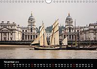 London 2019 (Wall Calendar 2019 DIN A4 Landscape) - Produktdetailbild 11
