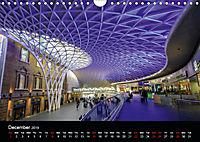 London 2019 (Wall Calendar 2019 DIN A4 Landscape) - Produktdetailbild 12