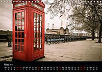 London 2019 (Wall Calendar 2019 DIN A4 Landscape) - Produktdetailbild 5