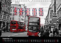 London 2019 (Wall Calendar 2019 DIN A4 Landscape) - Produktdetailbild 9