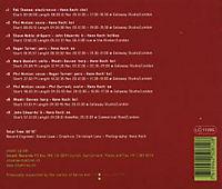 London Duos And Trios - Produktdetailbild 1