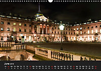 London - Night Shots (Wall Calendar 2019 DIN A3 Landscape) - Produktdetailbild 6