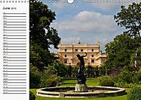 London perspectives (Wall Calendar 2019 DIN A3 Landscape) - Produktdetailbild 6