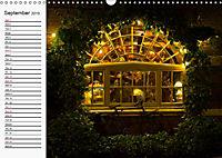 London perspectives (Wall Calendar 2019 DIN A3 Landscape) - Produktdetailbild 9