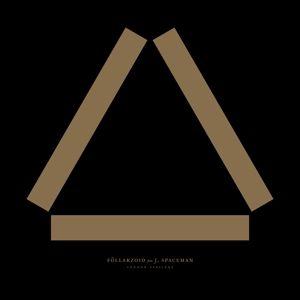 London Sessions (Vinyl), Föllakzoid Feat. J.Spaceman