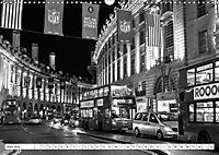 London Stadt an der Themse (Wandkalender 2019 DIN A3 quer) - Produktdetailbild 6