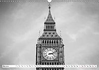 London Stadt an der Themse (Wandkalender 2019 DIN A3 quer) - Produktdetailbild 5