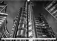 London Stadt an der Themse (Wandkalender 2019 DIN A3 quer) - Produktdetailbild 8