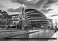 LONDON Urbaner Flair (Wandkalender 2019 DIN A3 quer) - Produktdetailbild 5