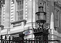 LONDON Urbaner Flair (Wandkalender 2019 DIN A3 quer) - Produktdetailbild 9