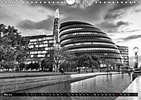 LONDON Urbaner Flair (Wandkalender 2019 DIN A4 quer) - Produktdetailbild 10