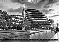 LONDON Urbaner Flair (Wandkalender 2019 DIN A4 quer) - Produktdetailbild 5