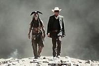 Lone Ranger - Produktdetailbild 6