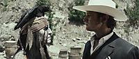 Lone Ranger - Produktdetailbild 3