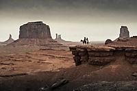 Lone Ranger - Produktdetailbild 1