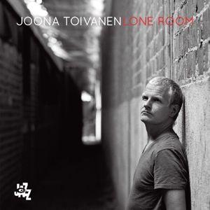 Lone Room, Joona Toivanen