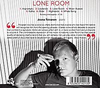 Lone Room - Produktdetailbild 1