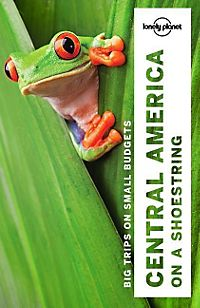 central america on a shoestring pdf
