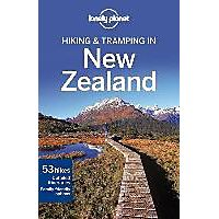lonely planet tramping in new zealand pdf download