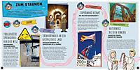 Lonely Planet Kinderreiseführer Komm mit nach Barcelona (Lonely Planet Kids) - Produktdetailbild 4