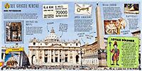 Lonely Planet - Komm mit nach Rom - Produktdetailbild 9