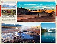Lonely Planet Reiseführer Chile und Osterinsel - Produktdetailbild 3