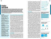 Lonely Planet Reiseführer Chile und Osterinsel - Produktdetailbild 6