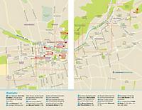 Lonely Planet Reiseführer Chile und Osterinsel - Produktdetailbild 2