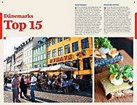 Lonely Planet Reiseführer Dänemark - Produktdetailbild 1