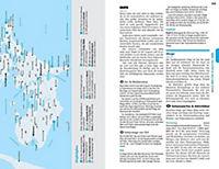 Lonely Planet Reiseführer Dänemark - Produktdetailbild 4