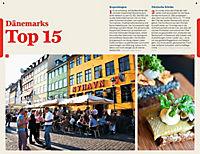 Lonely Planet Reiseführer Dänemark - Produktdetailbild 10