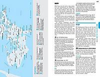 Lonely Planet Reiseführer Dänemark - Produktdetailbild 14