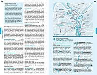 Lonely Planet Reiseführer Estland, Lettland, Litauen - Produktdetailbild 4