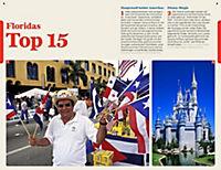Lonely Planet Reiseführer Florida - Produktdetailbild 1