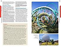 Lonely Planet Reiseführer Florida - Produktdetailbild 2