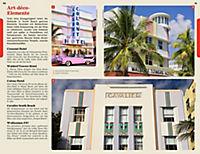 Lonely Planet Reiseführer Florida - Produktdetailbild 3