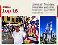 Lonely Planet Reiseführer Florida - Produktdetailbild 7