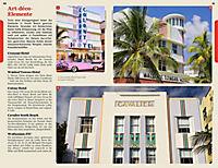 Lonely Planet Reiseführer Florida - Produktdetailbild 6