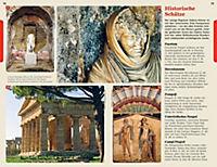 Lonely Planet Reiseführer Neapel & Amalfiküste - Produktdetailbild 3