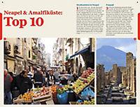 Lonely Planet Reiseführer Neapel & Amalfiküste - Produktdetailbild 1